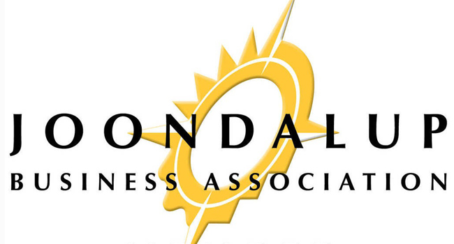 Event: Growing Joondalup Business Forum Image