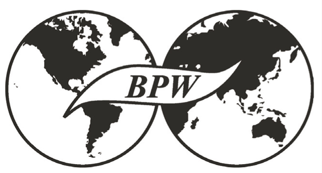 Securing your financial future – BPW July dinner meeting Image