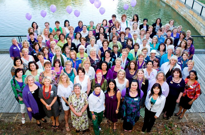 International Women's Day event – BPW Joondalup Image