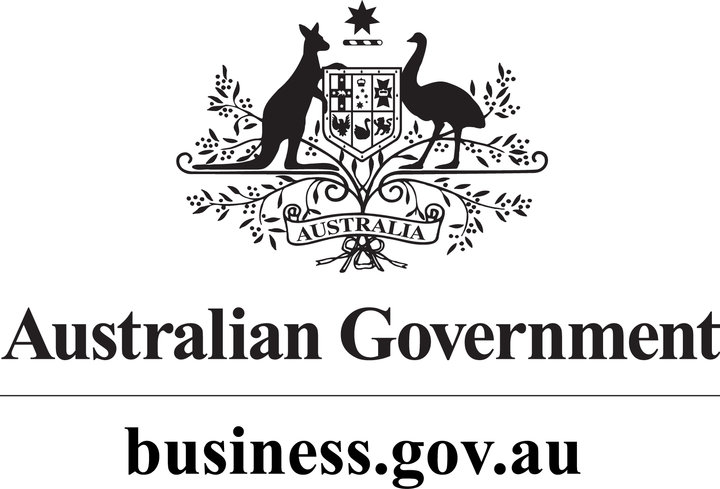 New National Business Names Registration System Image
