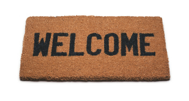 Welcome to Callum Image