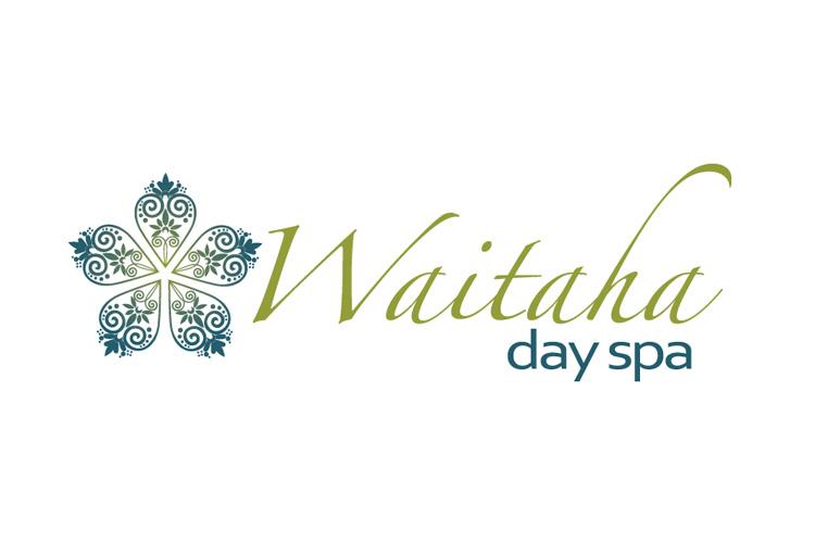 Waitaha Day Spa Image