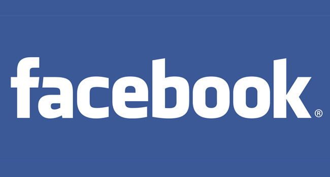 Facebook Newsfeed Changes Image