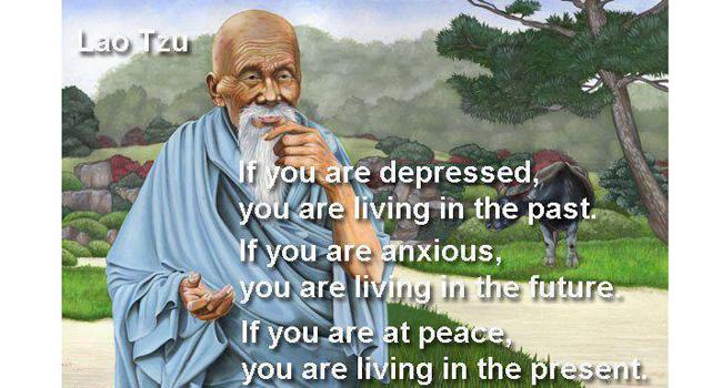 Wisdom Week Image