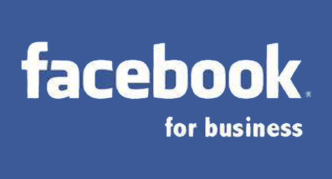 Make your Facebook Business Page more effective and engaging Image