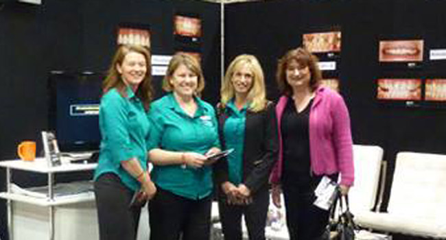 Everywoman Expo Perth Image