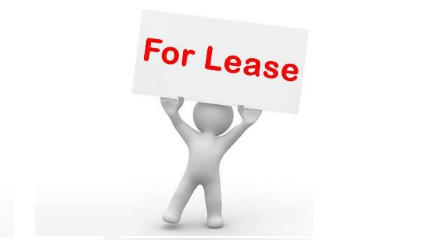 House available for lease in Collie WA! Image