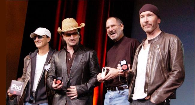 Goodbye iPod Classic Image
