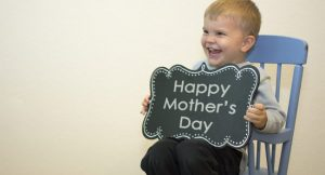 Happy Mother's Day! Image