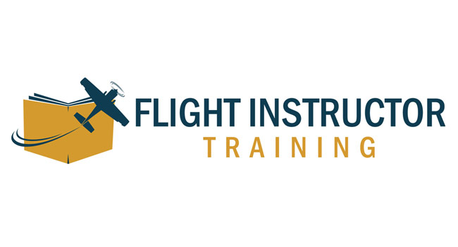 Flight Instructor Training